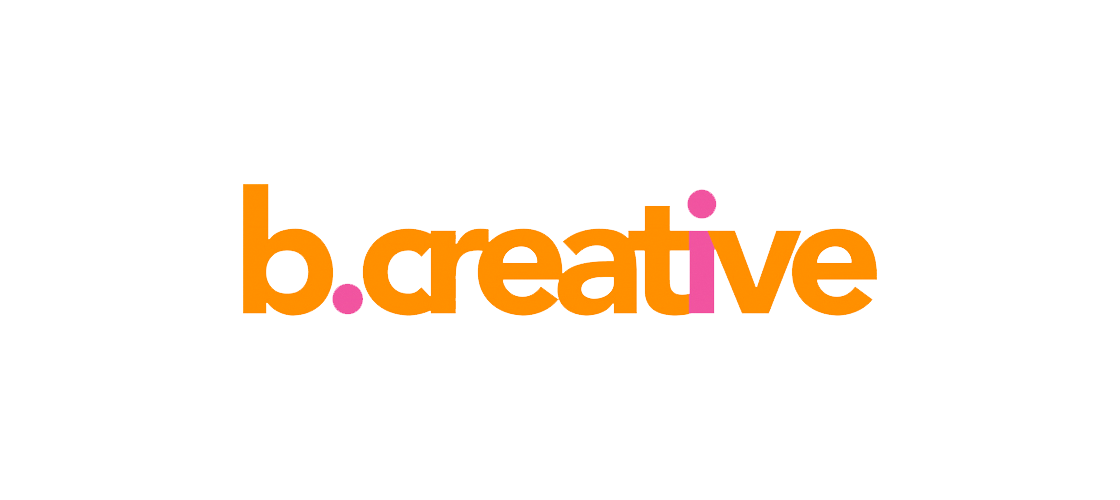 bcreative_award_original