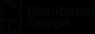 DistributedDesign_Black
