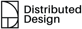 DistributedDesign_Black