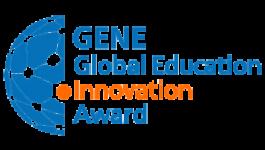 gene_award