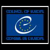 logo_council-of-europe_web