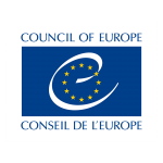 logo_council-of-europe_web