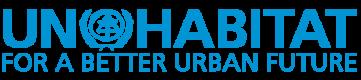 un-habitat_logo_high_resolution
